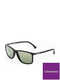 Emporio Armani Sunglasses bc341e26c5ce0