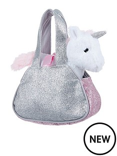 accessorize-unicorn-toy-in-a-bag