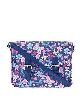 accessorize-butterfly-print-satchel