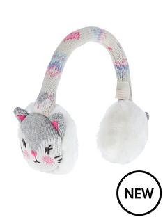 accessorize-chloe-cat-earmuff