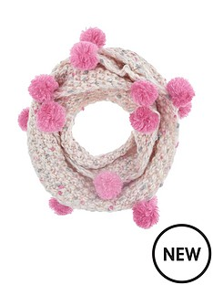 accessorize-speckled-double-snood
