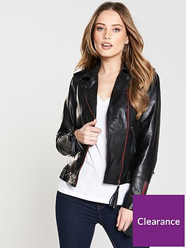 v-by-very-contrast-zip-tape-leather-biker