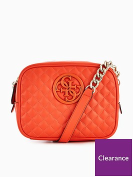 guess-g-luxnbspcrossbody-bag-orange