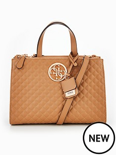 guess-g-lux-status-satchel-bag