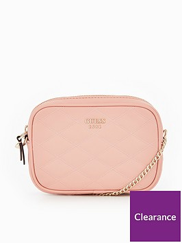 guess-penelope-mini-stone-crossbody-bag