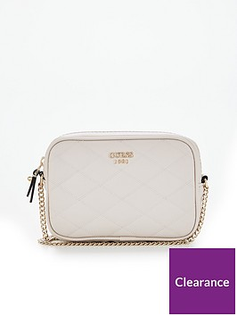 guess-penelope-mini-rose-crossbody-bag-stone
