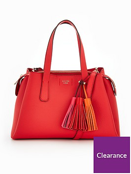 guess-trudy-poppy-satchel-bag