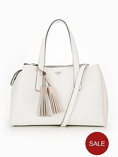 guess-trudy-satchel-bag-whitenbsp