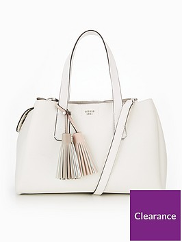 guess-trudy-satchel-bag-whitenbsp
