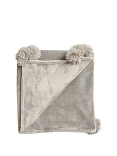 cascade-home-pom-pom-throw-mink