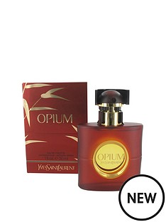 ysl-opium-30ml-edt-spray