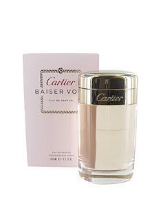 cartier-baiser-voile-100ml-edp-spray
