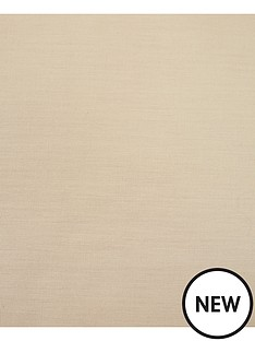silentnight-easy-care-180-thread-count-cotton-rich-pillowcase-pair