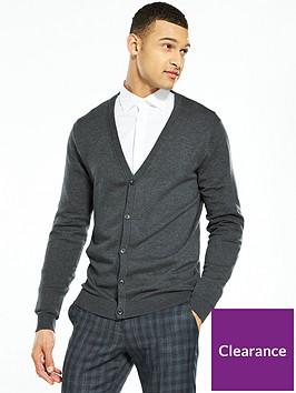 selected-homme-selected-homme-tower-cotton-silk-cardigan