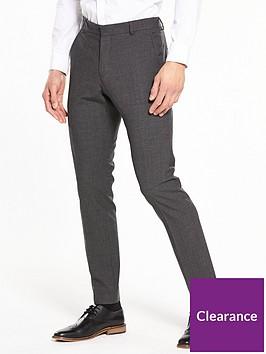 selected-homme-mylobill-wool-blend-suit-trouser-greynbsp
