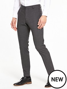 selected-homme-selected-homme-mylodon-wool-blend-suit-trouser
