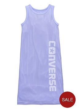 converse-girls-mesh-dress