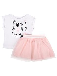 Sportswear Baby Clothes Child Baby Www Littlewoods Com