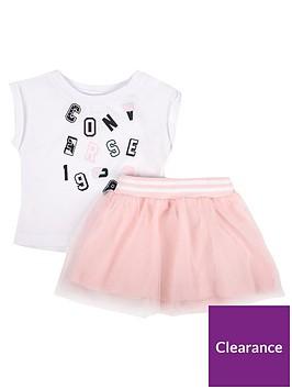 converse-baby-girls-tee-and-tutu-hanging-set-pinkwhite
