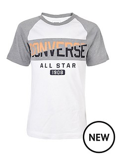 converse-boys-spliced-graphic-raglan-tee