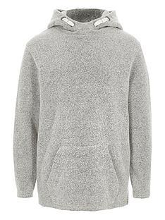 river-island-boys-grey-soft-hoodie