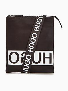 hugo-boss-tribute-pouch-bag