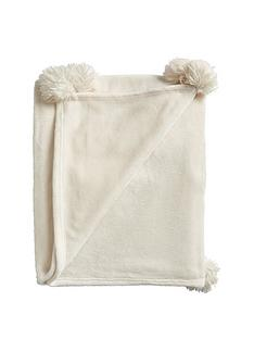 cascade-home-pom-pom-throw-ivory