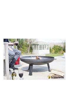 la-hacienda-pittsburgh-medium-firepit