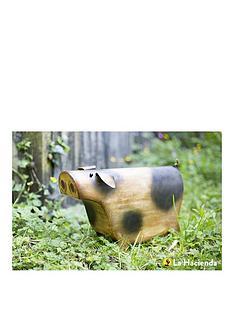 la-hacienda-patrick-farmyard-animal-decorative-accessory