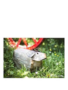 la-hacienda-ronald-farmyard-animal-decorative-accessory