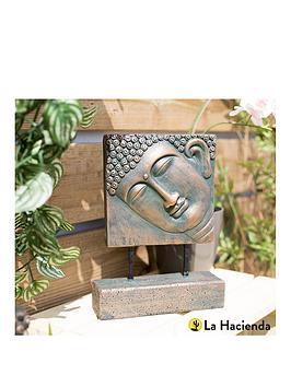 la-hacienda-female-buddha-head