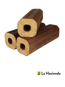 la-hacienda-2-packs-of-12-heatblox