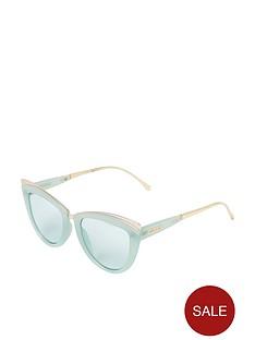 river-island-river-island-mint-green-cat-eye-sunglasses