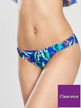 v-by-very-mix-amp-match-hipster-bikini-brief-blue-print