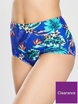 v-by-very-mix-amp-match-high-waist-bikini-brief-floral-print