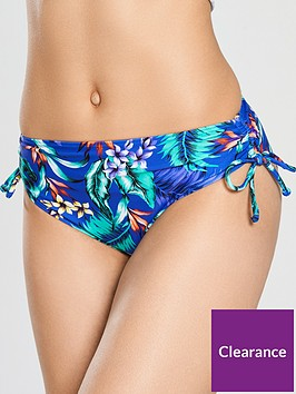 v-by-very-mix-amp-match-mid-rise-bikini-brief-floral-print