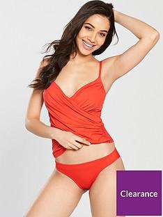 040ae7772e3 Clearance | Tankinis | Swimwear & beachwear | Women | www ...