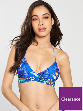 v-by-very-mix-amp-match-wrap-bikini-top-floral-print
