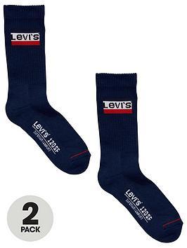 levis-levis-2pk-sportswear-logo-sock