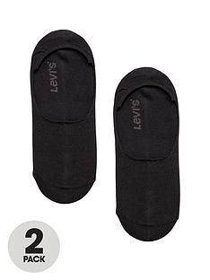 levis-levis-2pk-low-rise-sock
