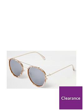 river-island-adelaide-silver-sunglasses