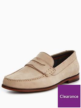 ted-baker-miicke-6-loafer