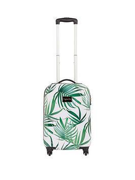 myleene-klass-4-wheel-hawaiiannbspleaf-cabin-case