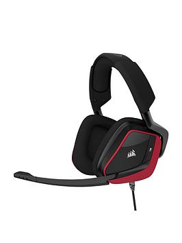 corsair-gaming-void-pro-surround-dolby-71-gaming-headset-red