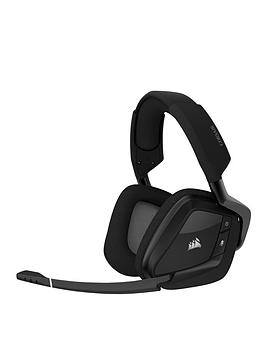 corsair-gaming-void-pro-rgb-wireless-dolby-71-gaming-headset-black