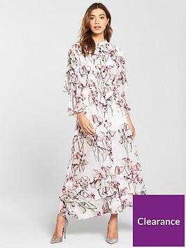 religion-care-floral-maxi-dress