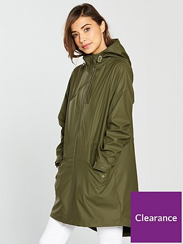 vila-cloud-oversized-jacket-khaki