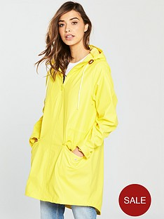 vila-cloud-jacket-yellow