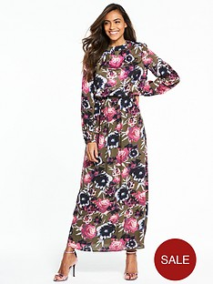 vila-astha-long-sleeve-maxi-dress