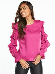 vila-nadina-long-sleeve-top